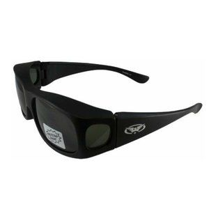 Cycling Sports Fit Over Glasses Sunglasses Sports